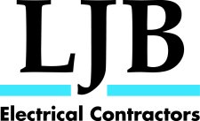 LJB Contracts